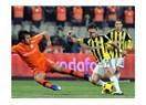 İstanbul Büyükşehir Belediyespor Fenerbahçe maç analizi