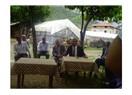 CHP Burdur Milletvekili Adayları Bucak İlçesi Köylerinde…
