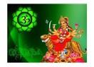 Hinduizm'de kadınlara zulmedildiğini biliyor muydunuz?