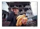 17 Ağustos depremi ve M.Kemal Yılmaz'ın Ağıt şiiri