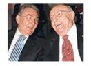 Eski DYP Milletvekili Amasyalı: 27 Nisan bildirisinden Demirel ve Baykal'ın haberi vardı!