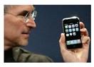 MÜKEMMEL FIRTINA:  3G İletişim Teknolojileri ve Akıllı Multimedya Cihazlar