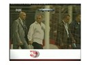 Türkiye'nin Estonya ve Bosna Hersek maçlarında kalitesiz TV yayını