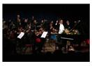 ADSO'ndan güzel bir Yeni Yıl Konseri