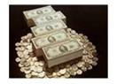 Ülkede, para zenginlik (2)