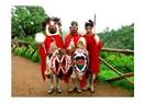 kenya gezi notları