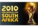 2010 Dünya Kupası: 8 Takım, çeyrek finale nasıl geldi?