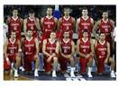 12 Dev Adam Dünya Basketbol Şampiyonasında II. olarak Türk sporundaki psikolojik bariyeri kırmıştır.