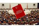 15 Milyon darbe yanlısı Türk vatandaşı!..