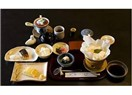 Ülkelerin farklı geleneksel kahvaltıları