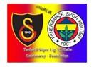 Galatasaray mı, Fenerbahçe mi?