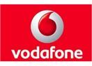 Sts'den Vodafone aleyhine 4 milyon TL'lik dava