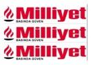 Milliyet Gazetesi Satıldı