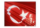 Türk'ün isyanı