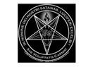 Şeytanın sistemi