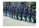 Rüşvetçi polis