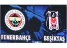 Fenerbahçe Beşiktaş derbisi sonrasında yaşananlar