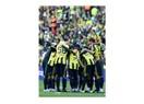 Fenerbahçe şampiyon olur