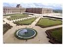 Sanat Hazineleri (Versailles Sarayı)