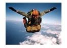 Pazar Neşesi (Paraşütçüler)