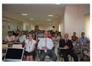 Mersin Milli Eğitim,Öğrencileri bilimin ışığında eğitiyor.