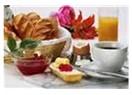 5 Aralık Üsküdar kahvaltıya buyurmaz mısınız?