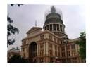 Teksas'ın Başkenti Austin