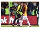 Galatasaray'ın geleceğine dair kehanetler-3