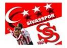 Haydi Fener Sivas'a destek Beşiktaş'a köstek olma Haftası