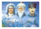 Atatürk'ün bağımsızlık hareketlerindeki öncülüğü-2