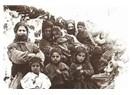 Ermeniler 2 Milyon Osmanlı'yı katletti