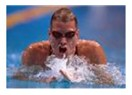 Kurbağalama yüzme stilinin incelikleri – 3