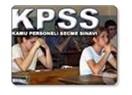 Kpss'de kopya skandalı