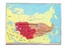 Bolçu Savaşı (698)