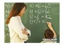 Yüz Öğretmenden 37'si Mesleğini Sevmiyor