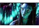 Avatar'ın gizli mesajları keşfedilmeye değer!