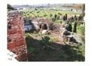 İstanbul ve zamanlar