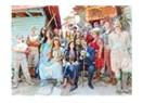 Dişi bir Türk filmi: 7 Kocalı Hürmüz