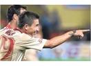 İşte orda! Galatasaray 7. sırada!