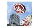 Merkez Bankası yanlış mı yapıyor ? -2