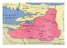 Osmanlı Devleti nerede kuruldu?-3