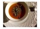 Fukara çorbası
