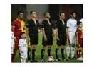 Galatasaray ile Trabzonspor arasında sıklet farkı var