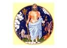 YAY BURCU - Olumsuz Yönleri? Astrolog İrem Su Yorumluyor