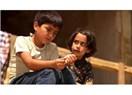 Bir film; kardeşlik ve düşündürdükleri…