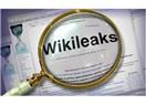 Wikileaks üzerime baskı yapıyor
