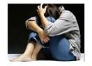 Gelecek daha kaç tecavüze gebe?
