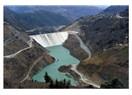Galyan Barajına HES saldırısı!
