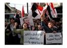Suriye kaosu abartılıyor mu?
