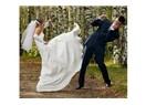 Hangi Erkekle Evlenilmez?
